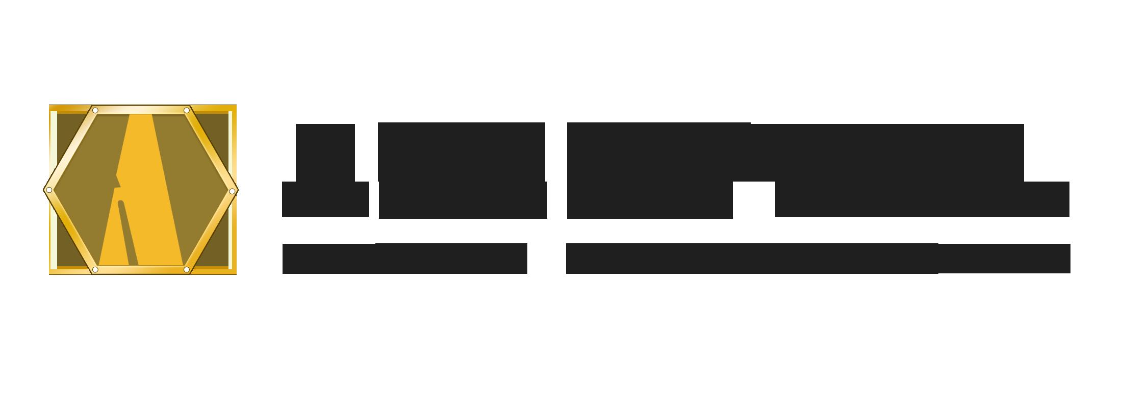 Acersteel Industrial Sales Inc.